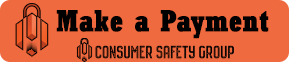 Make a Payment with Consumer Safety Group